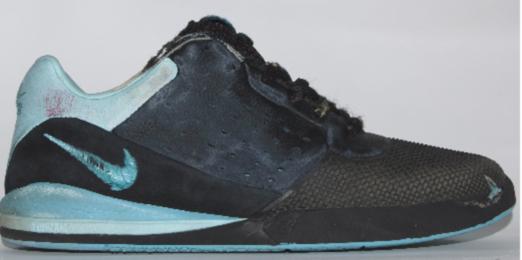 Nike SB Tre A.D. review