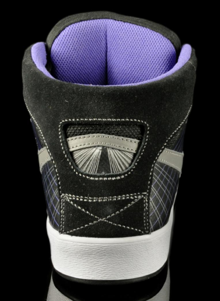 Nike SB Salazar review