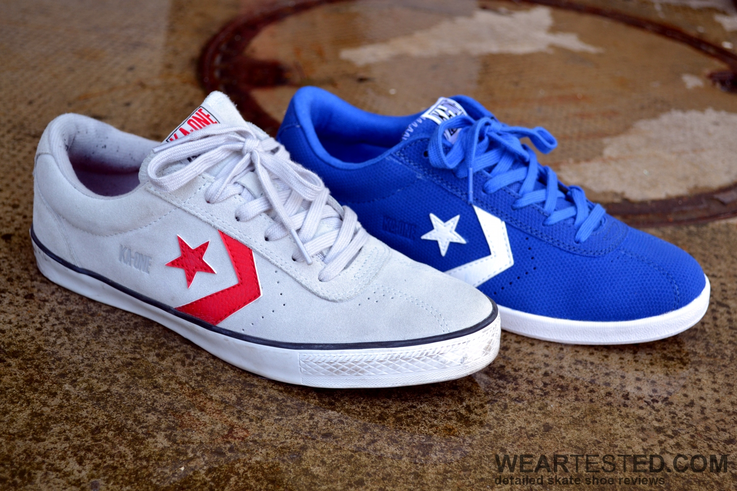 f05df40f9f1f Cons Archives - Weartested - detailed skate shoe reviews