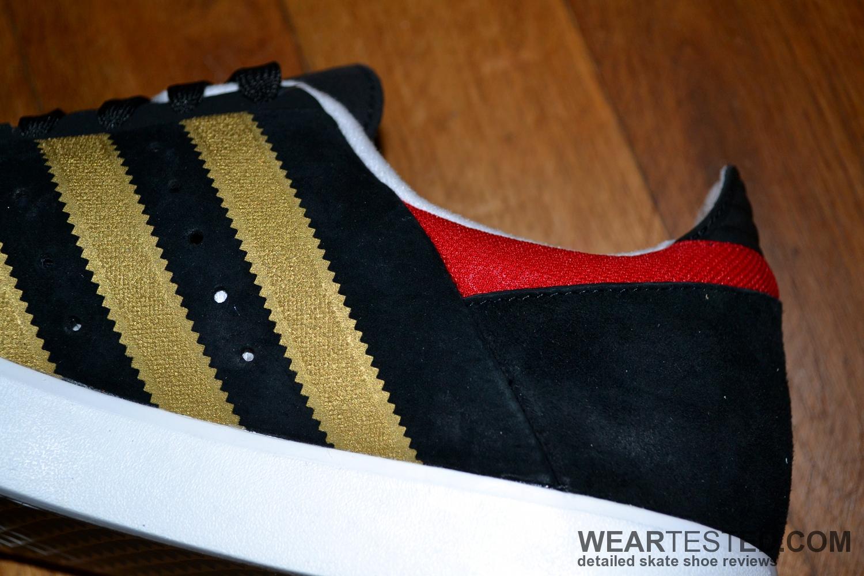 Preview: adidas Busenitz ADV