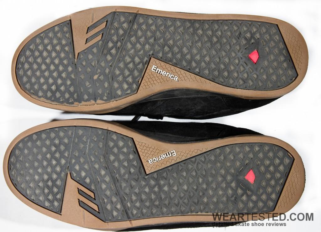 herman_g6 sole