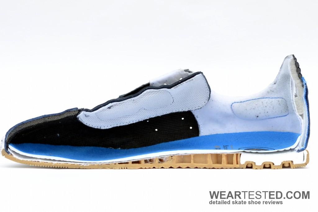 adidas Busenitz ADV 3