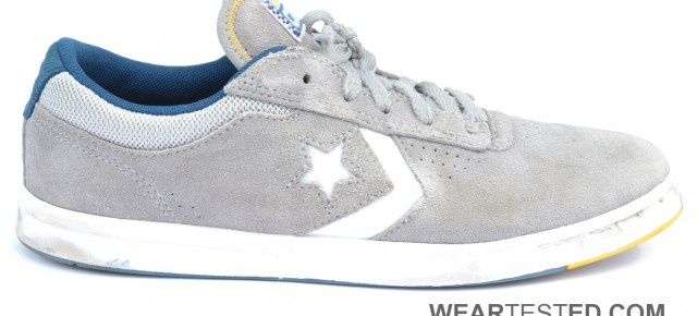 weartested skate shoe recap 2013: part 2