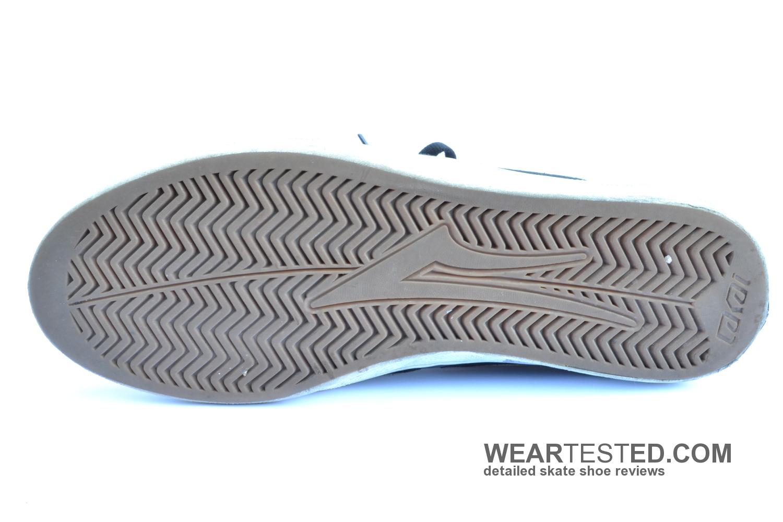 Sebago shoes and Loake shoes + more shoe styles shoe trees Sloop
