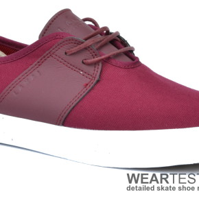 Lakai Echelon Checkout