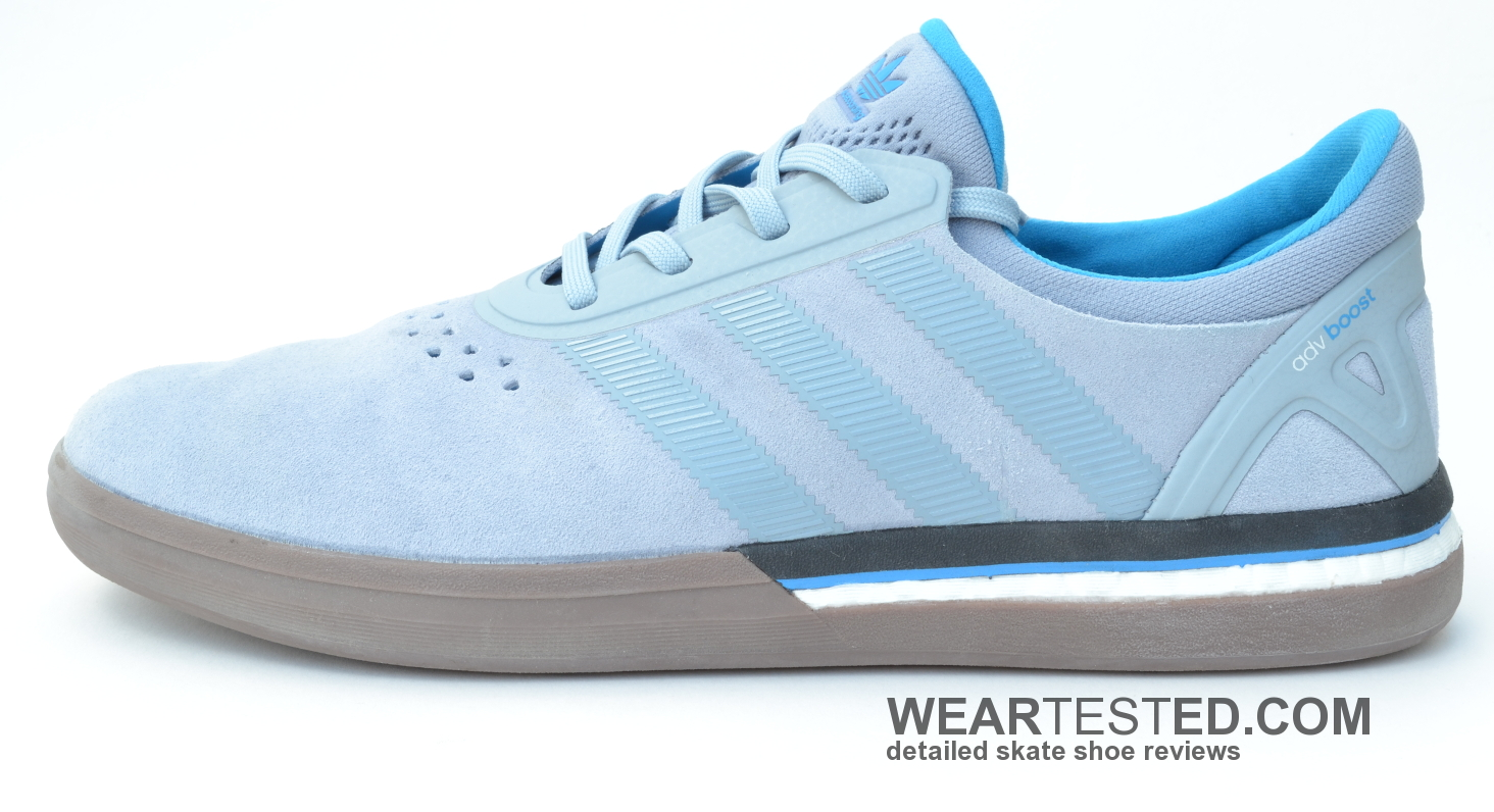 Adidas Boost ADV