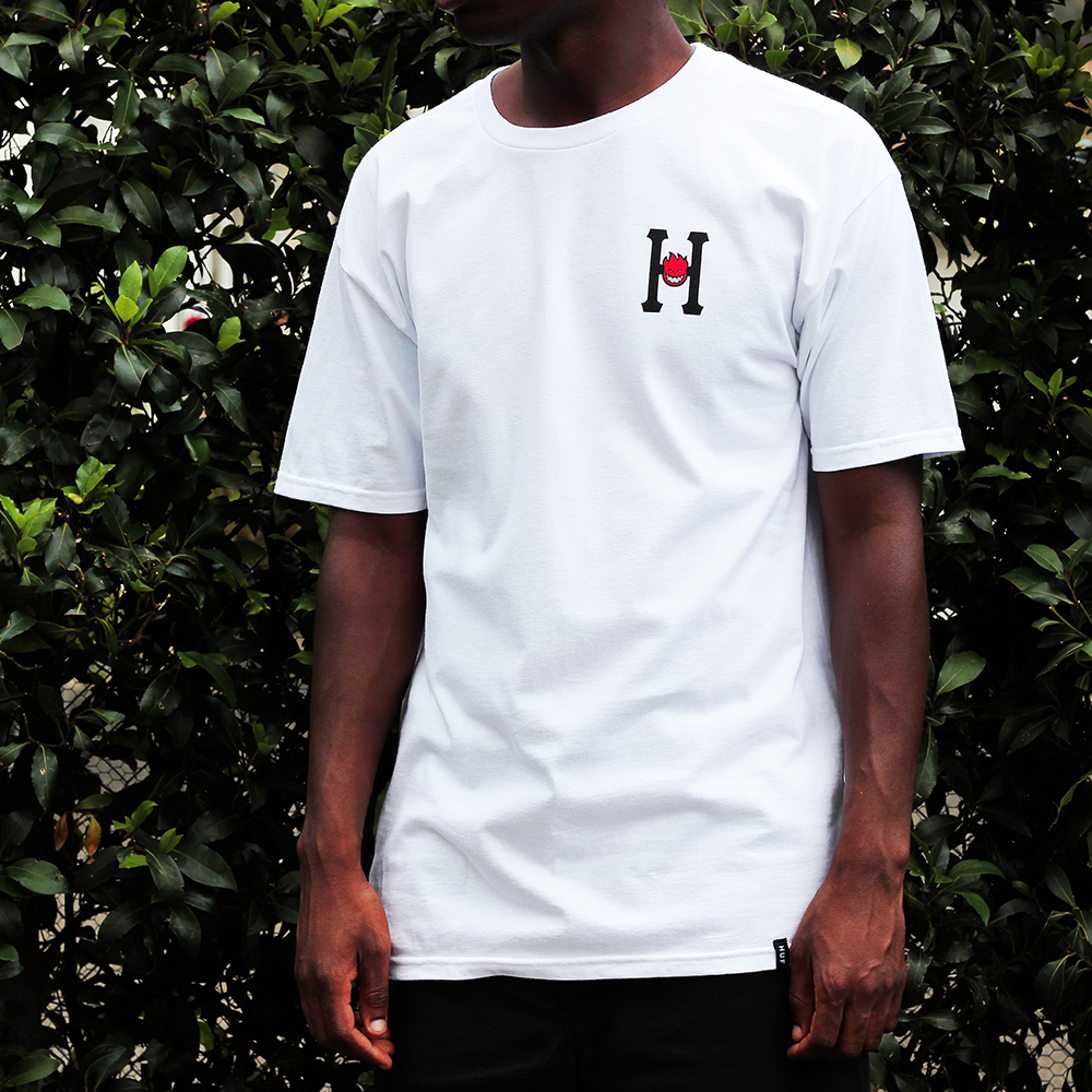hufxsf-classic-h1