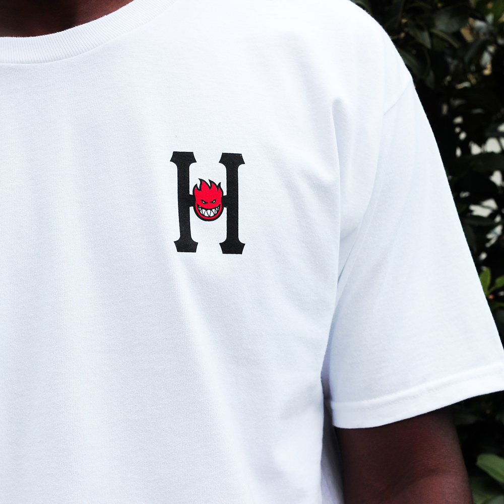 hufxsf-classic-h4