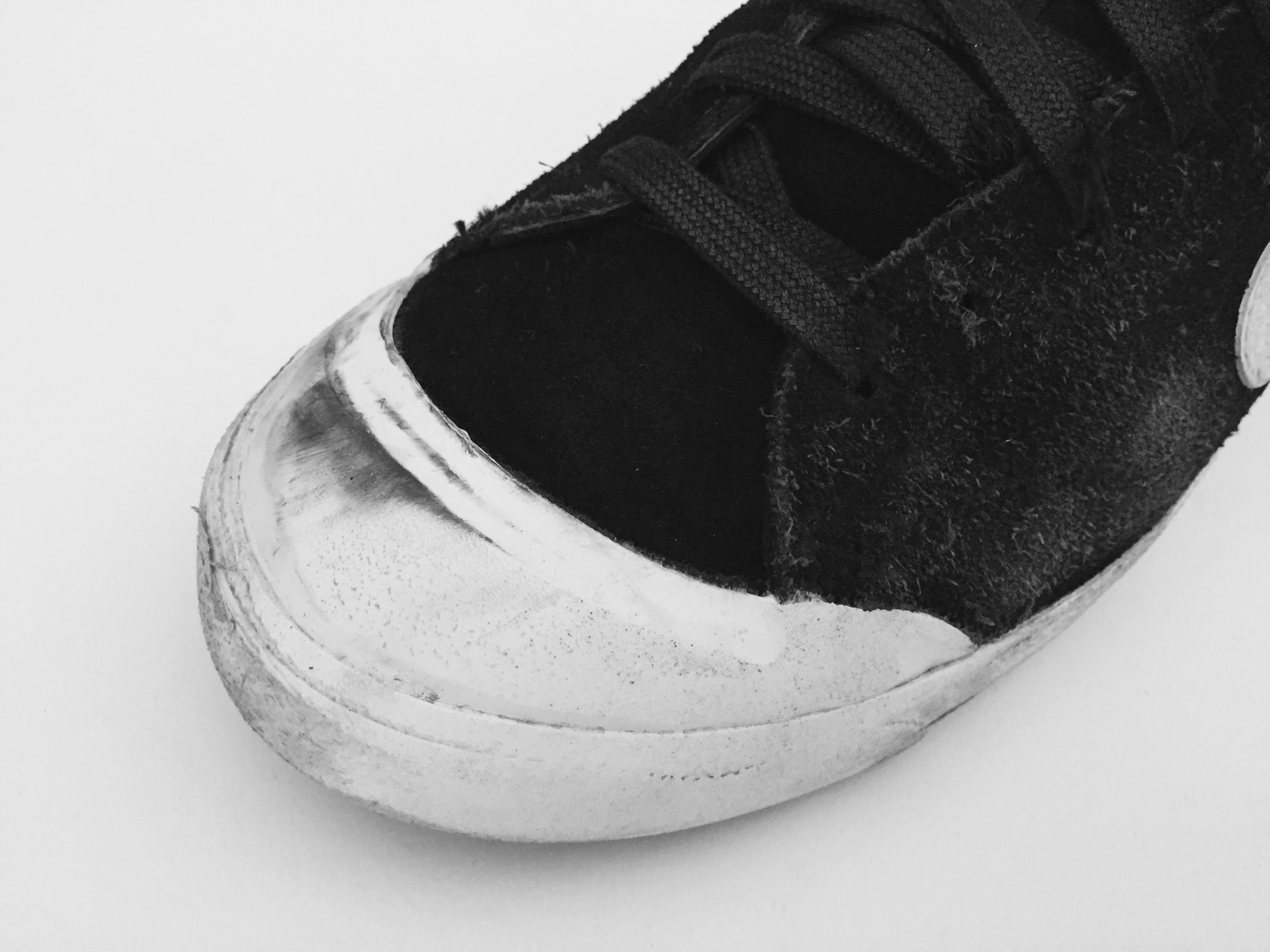 dd5410d6f2ae Nike SB All Court CK Cory Kennedy - Weartested - detailed skate shoe ...