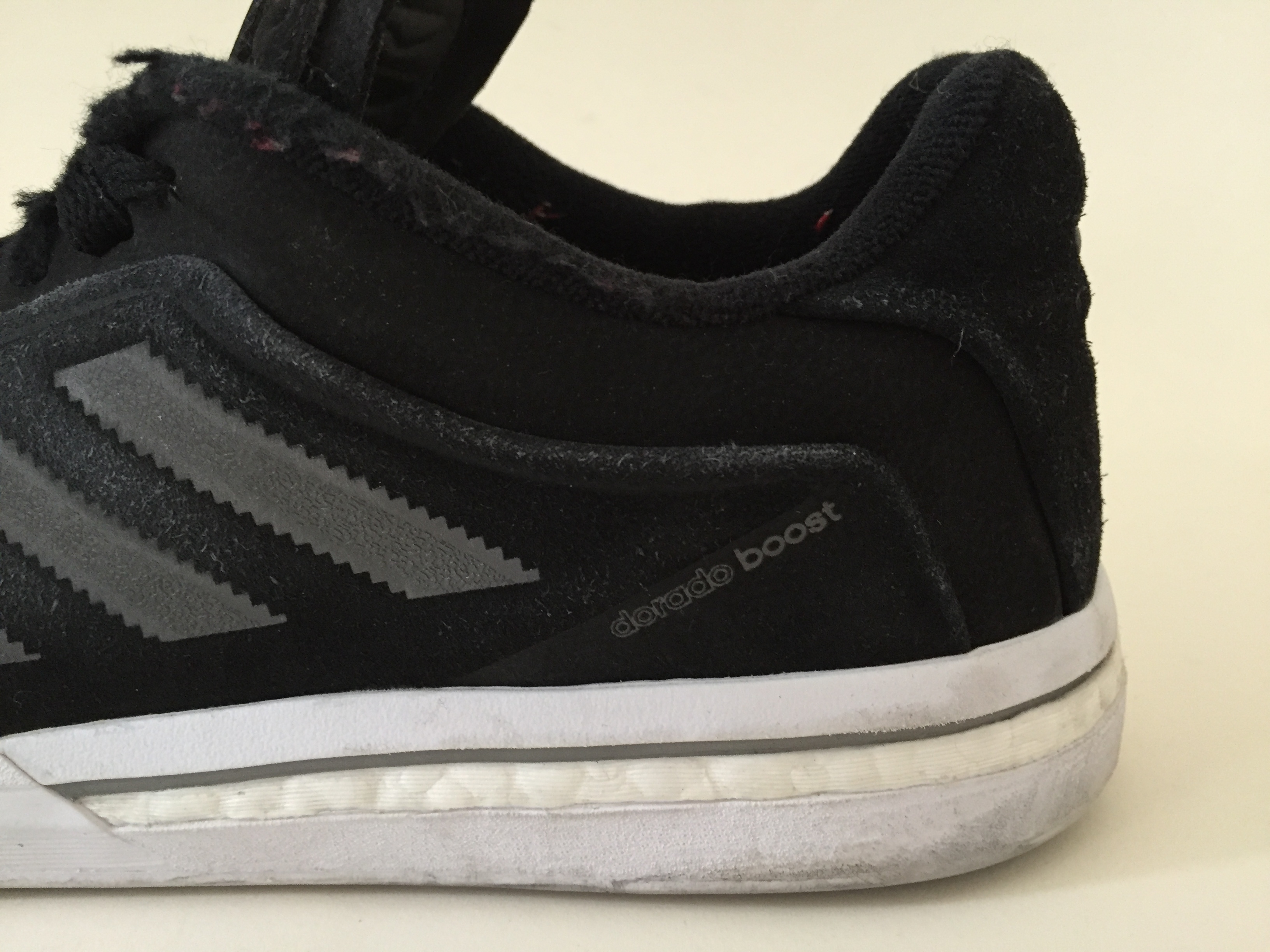 8db88a1a0c12 adidas Archives - Weartested - detailed skate shoe reviews