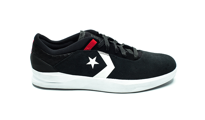 Cons Metric CLS - Weartested - detailed skate shoe reviews abf024e912