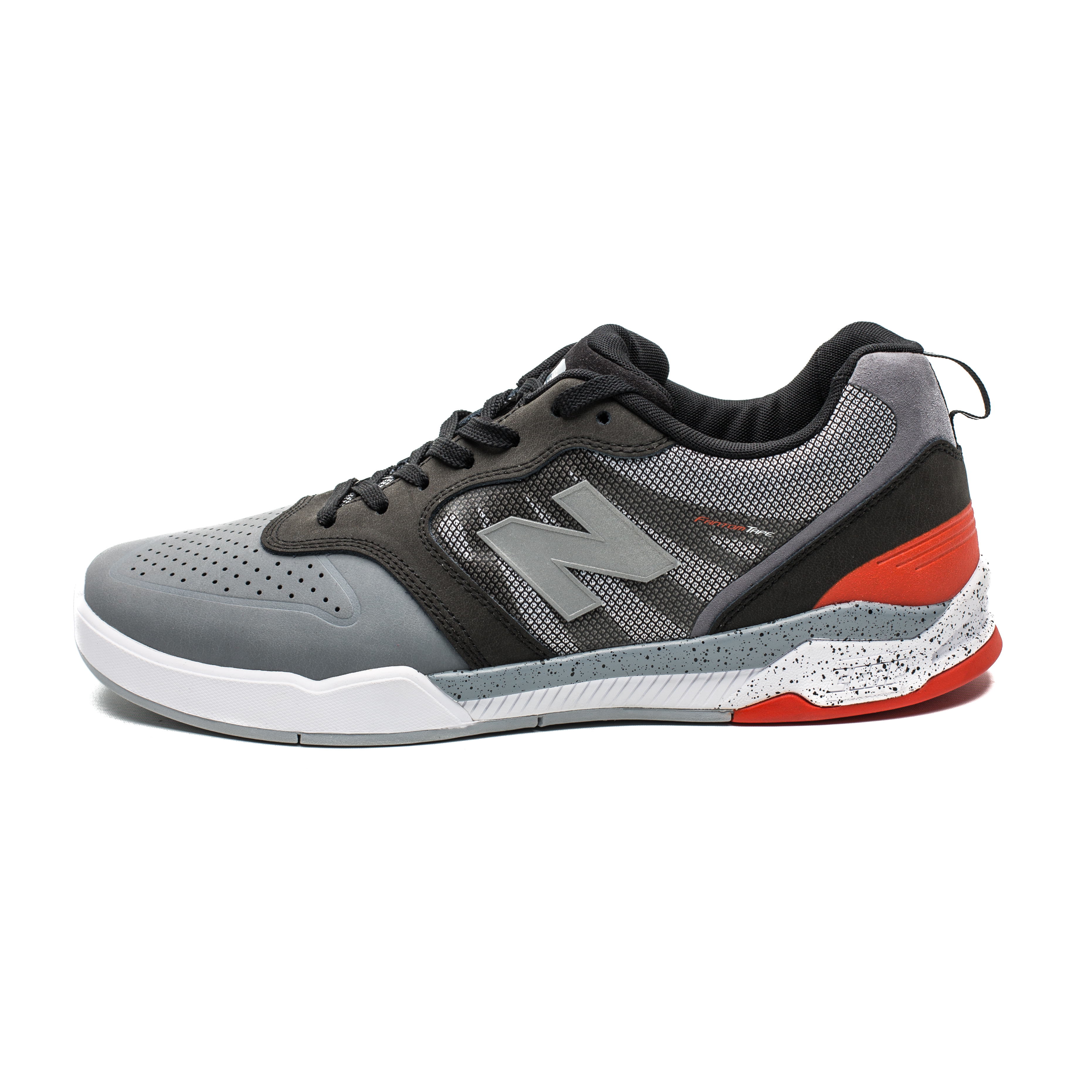 New Balance Numeric 868 - Weartested - detailed skate shoe reviews