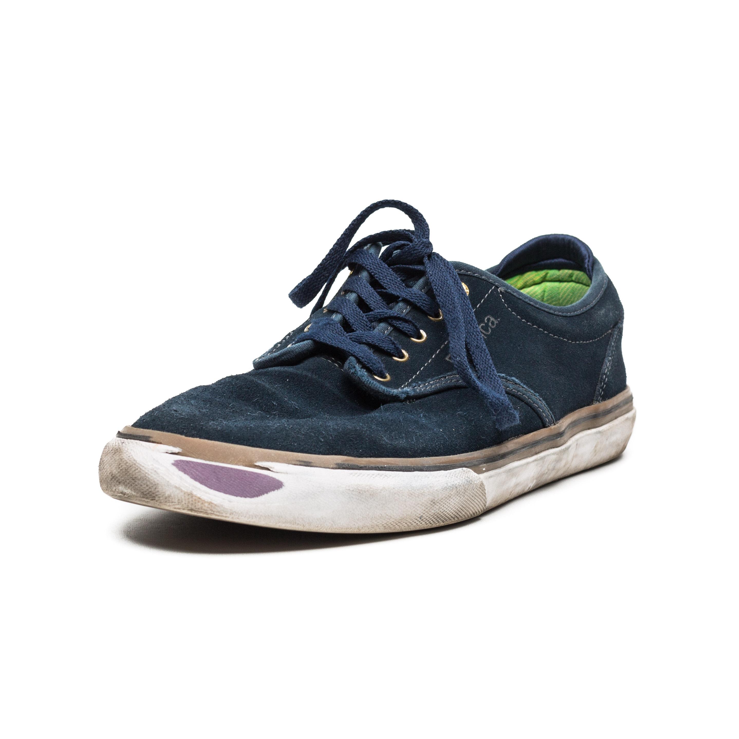 f3a6dd2e6d3 Emerica Wino G6 - Weartested - detailed skate shoe reviews