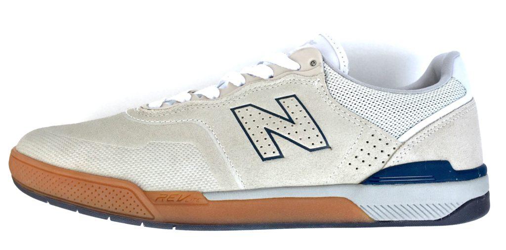 New Balance 913 Westgate