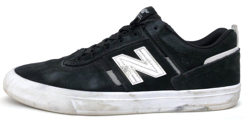 NB Foy 306